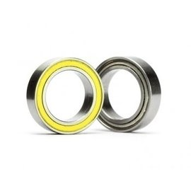 Avid RC 10x15x4 MM Revolution Bearings (2)