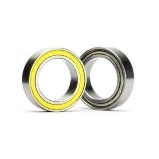 Avid RC 10x15x4 MM Revolution Bearings (2)