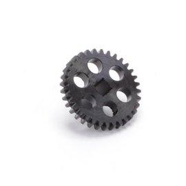 Schumacher SCHU4681 33T Side Gear - KF2