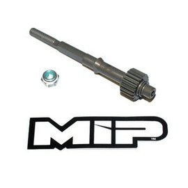 MIP MIP1603017.5 Race Top Shaft, TLR 22