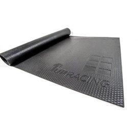 1UP Racing 1UP160101 Premium Pit Mat