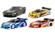 1:10 On-Road (Touring Car)