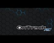 OnTrack RC