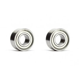 Avid RC 5X11X4 Metal Bearing