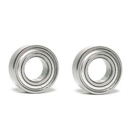 Avid RC 5x10x3 MM Metal (does not fit clutch) Bearing (2)