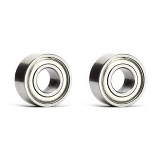 Avid RC 5x11x5 MM Metal Bearing (2)