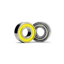 Avid RC 5x12x4 MM Revolution Bearing (2)
