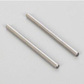 ARC R103040  Pivot Pin Inner-Short (2)