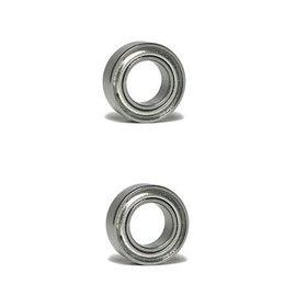 Avid RC 5x9x3 MM Metal Bearing (2)