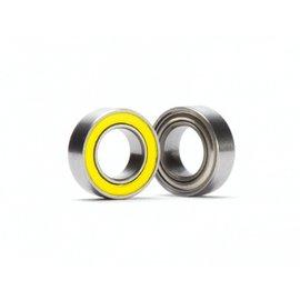 Avid RC 5x9x3 MM Revolution Bearing (2)