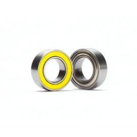 Avid RC 5x8X2.5 MM Revolution Bearing (2)