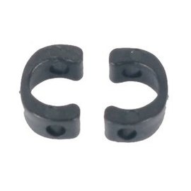 ARC R101030  R10 or R11C Cap 3.5mm (16)