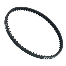 ARC R104051 ARC R10 R11 Rear Belt Rubber