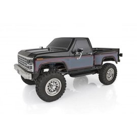 Team Associated ASC40002 CR12 Ford F-150 Pick-Up Ready-to-Run