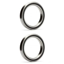 Avid RC 20x27x4 Rubber sealed Bearing (2)