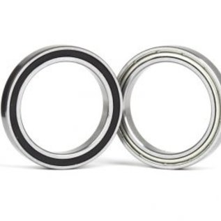 Avid RC 20x27x4 Revolution Bearing (2)