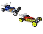 1:10 Off-Road Buggy