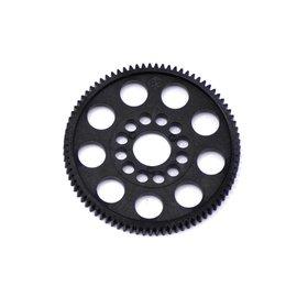 Serpent SER120046   S411 ,X4 Spur diff gear 48P / 83T