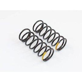 RocheRC USA 330011  Center Damper Spring (Med. Hard), 1.1mm x 7.25 coils