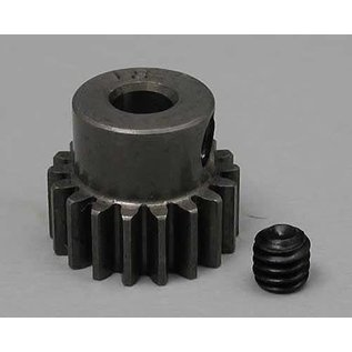 "Robinson Racing RRP1419  19T ABSOLUTE Pinion 48P 1/8"" or 3.17mm Bore"