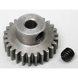 """Robinson Racing RRP1426  26T ABSOLUTE Pinion 48P 1/8"""" or 3.17mm Bore"""