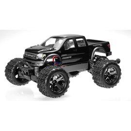 J Concepts JCO0225 Illusion Stampede 4X4 - Ford Raptor SVT Super Screw Body