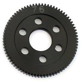 ARC R104081 CNC Spur 64p 76T