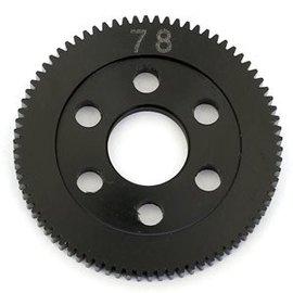 ARC R104082 CNC Spur 64p 78T