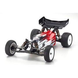 Kyosho 34303B  Ultima RB7 Buggy Kit
