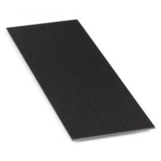 Avid RC AV1086-2 Carbon Fiber Sheet 300x100 | 2.5mm Thick
