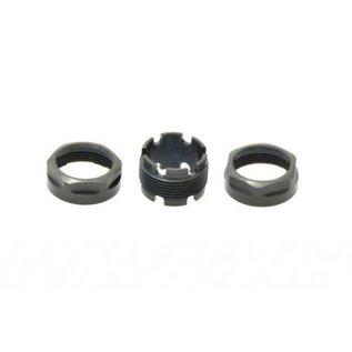 Awesomatix A800-ST17-1-S  Universal Ring Set
