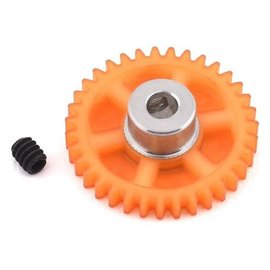 175RC 175-10035 Polypro Hybrid 48P Pinion Gear (3.17mm Bore) (35T)