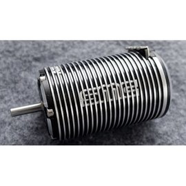 SMC SMC1900KV2  SMC 1900KV Sensored 1/8th 4 Pole Brushless Motor.  ROAR Approved