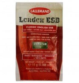 London ESB Dry Yeast 11g
