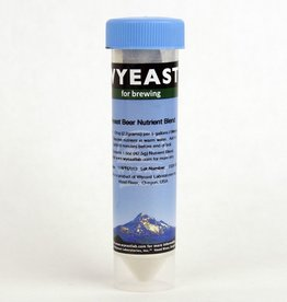 Wyeast NB50 Beer Yeast Nutrient 1.5 oz