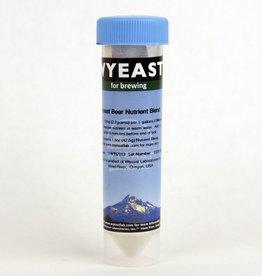 Wyeast NB50 Yeast Nutrient 1.5 oz