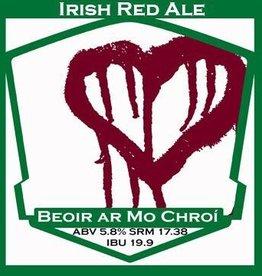 Beer Beoir  Ar Mo Chroi- PBS Kit