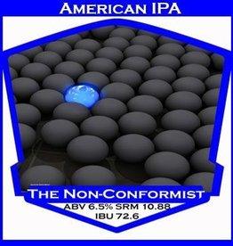 Beer Non-Conformist IPA - PBS Kit