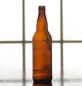 Bomber Bottles 22 oz / Case of 12