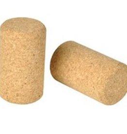 Beer Cork 44x25.5 mm 100 Ct.