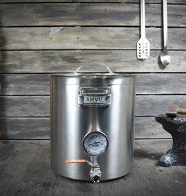 7.5 gallon Anvil Brew Kettle