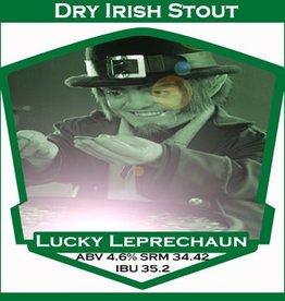 Beer Lucky Leprechaun- PBS Kit