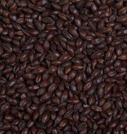 Beer Briess Black Barley
