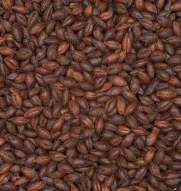 Briess Chocolate Malt