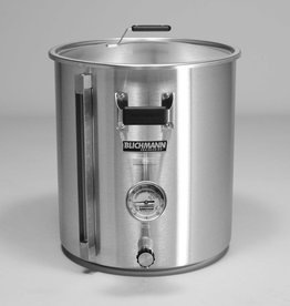 20 Gal. G2 BoilerMaker - Fahrenheit