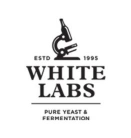 Beer WLP004 Irish Ale Yeast