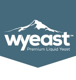 Wine WY4134 Sake Yeast