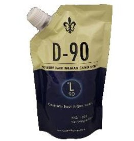Beer D90 Belgian Candi Syrup