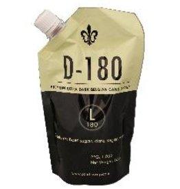 Beer D180 Belgian Candi Syrup 1 lb