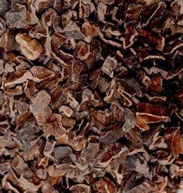 Ecuadorian Cocoa Nibs- 4 oz